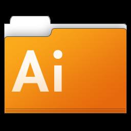 Скачать бесплатно Adobe Illustrator CS5.
