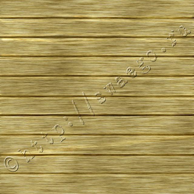 Создание текстуры древесины в Photoshop CS5.