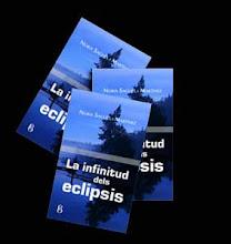 La infinitud dels eclipsis