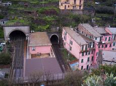 vernazza 2008