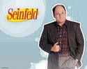 Jason Alexander in Seinfeld Wallpaper 4