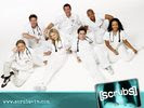 Zach Braff in Scrubs Wallpaper 5