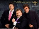 Joseph Mascolo in Days of Our Lives Wallpaper 7