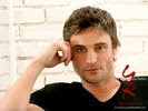 Daniel Goddard in The Young and the Restless Wallpaper 5