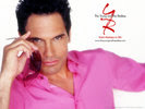 Don Diamont in The Young and the Restless Wallpaper 6