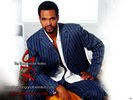 Kristoff St. John in The Young and the Restless Wallpaper 10