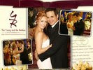 Tracey E. Bregman in The Young and the Restless Wallpaper 20