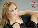 Tracey E. Bregman in The Young and the Restless Wallpaper 19