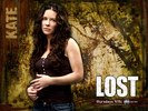 Evangeline Lilly in Lost Wallpaper 2