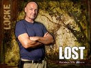 Terry OQuinn in Lost TV Series Wallpaper 10