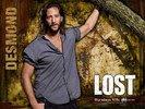 Henry Ian Cusick in Lost Wallpaper 12