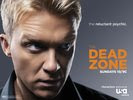 Anthony Michael Hall in The Dead Zone Wallpaper 2