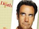 Brad Garrett in Til Death TV Series Wallpaper 2