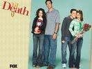 Til Death TV Series Wallpaper 1