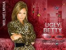 Vanessa L. Williams in Ugly Betty Wallpaper 6