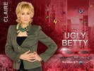 Judith Light in Ugly Betty Wallpaper 7