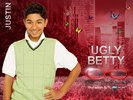 Mark Indelicato in Ugly Betty Wallpaper 9
