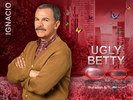 Tony Plana in Ugly Betty Wallpaper 12