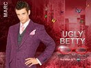 Michael Urie in Ugly Betty Wallpaper 13