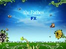 The Riches (TV Series) Wallpaper 4