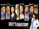 Sandra Oh in Greys Anatomy Wallpaper 3