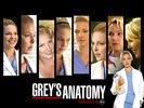Katherine Heigl in Greys Anatomy Wallpaper 2