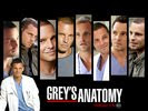 Justin Chambers in Greys Anatomy Wallpaper 6