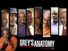 James Pickens Jr. in Greys Anatomy Wallpaper 7