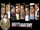 T.R. Knight in Greys Anatomy Wallpaper 9