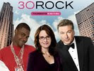 Tina Fey in 30 Rock TV Series Wallpaper 1