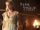Fear Itself TV Series Wallpaper 1