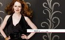 Miranda Otto in Cashmere Mafia Wallpaper 3