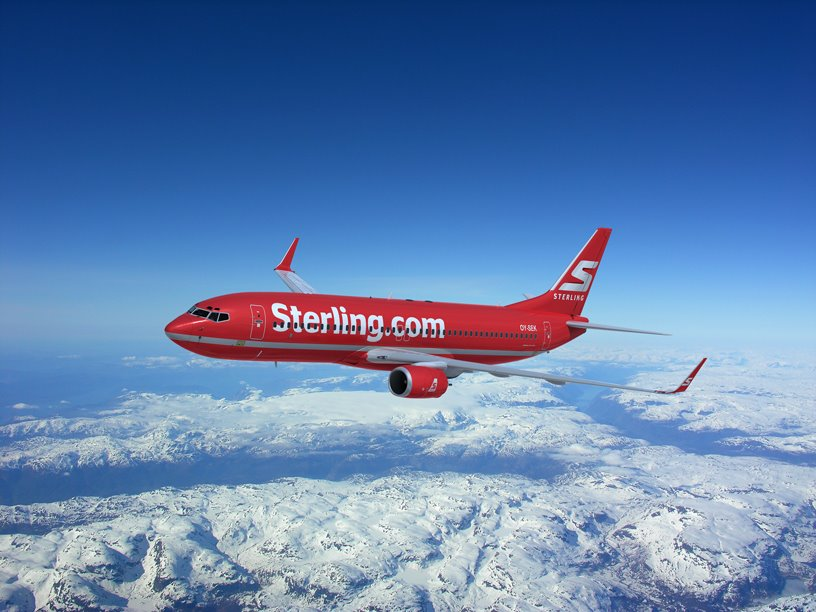 [Sterling+plane+1.jpg]