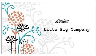 Little Big Company The Blog November 2010