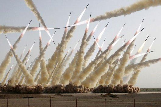 [Iran+missile+test.jpg]