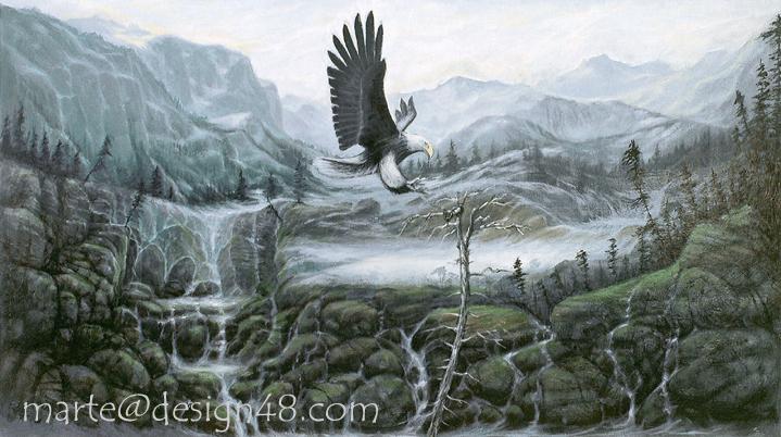 [glacier_eagle.jpg]