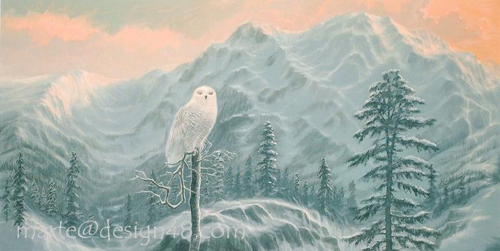 [great_snowy_owl.jpg]