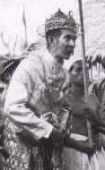 raja gowa