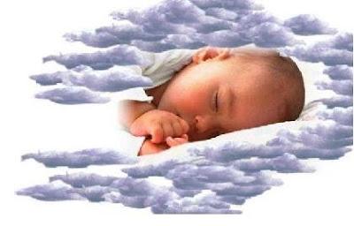 Sonhos de uma vida de inverno ou verão ou primavera ou outono. e32b0c872b