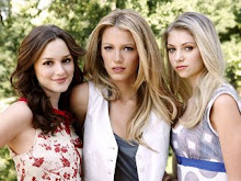 The girls♥