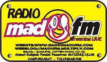radio dakwah