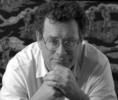 Carl Kotheimer