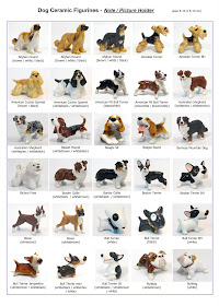 Dog Breeds Dog Breeds With Pictures