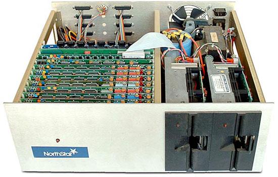 [1970s-comp-10-550x351.jpg]