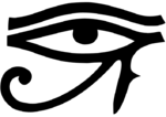 Eye of Horus Retonement