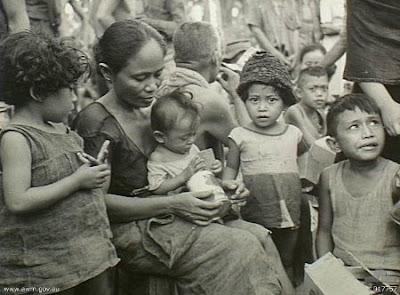 Baliktanaw – Filipino Past in Pictures