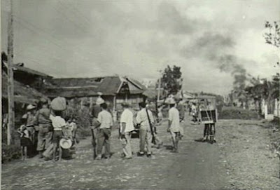 Baliktanaw – Filipino Past in Pictures