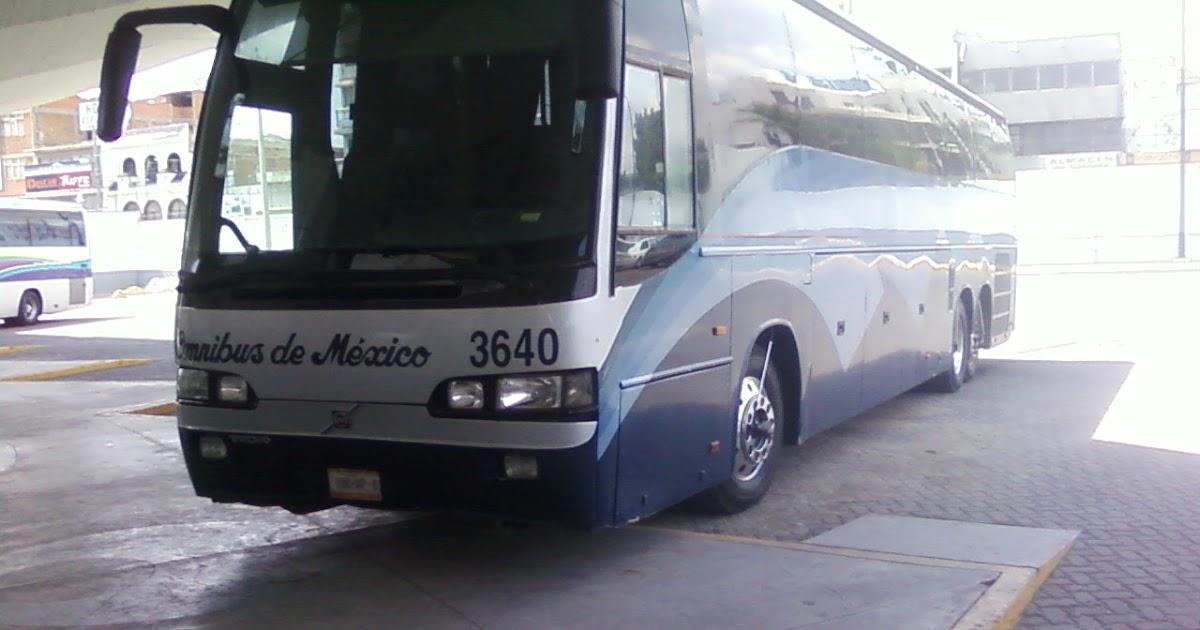 Volvo1 Volvo Bus P Application Form on school bus, nabi bus, man bus, custom classic bus, honda bus, iveco bus, lion bus, scania bus, toyota bus, kia bus, future bus, hino bus, volkswagen bus, benz bus, chevrolet bus, dodge bus, mini bus, isuzu bus, sr travels bangladesh bus, force motors bus,