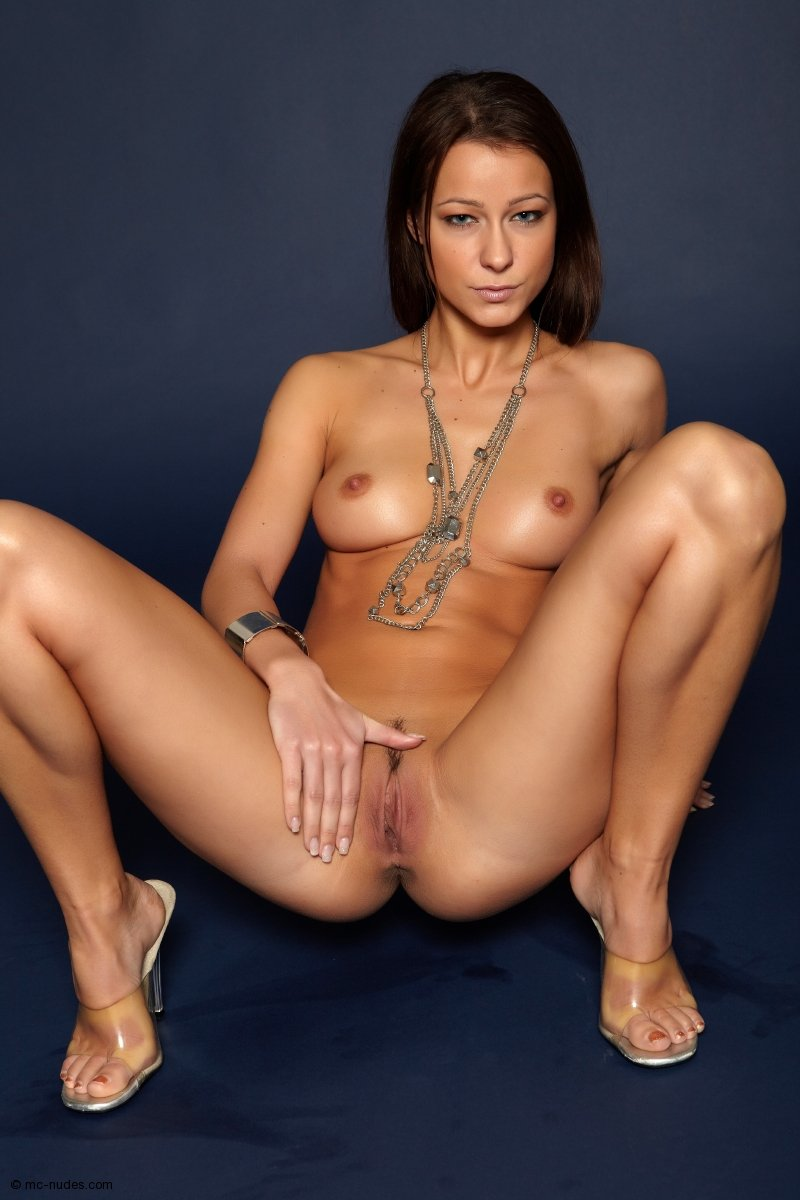 Ncis Star Nude