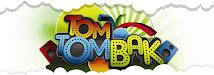 TOM TOM BAK